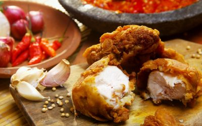 sliced-fried-chicken-2232433